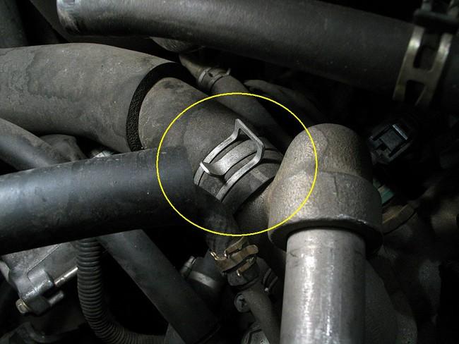 Radiador mantenimiento (7)
