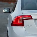 Volvo S60 Cross Country 2015 detalle 02