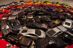 ¿Qué coches mantienen los precios bajos a principios de 2015?