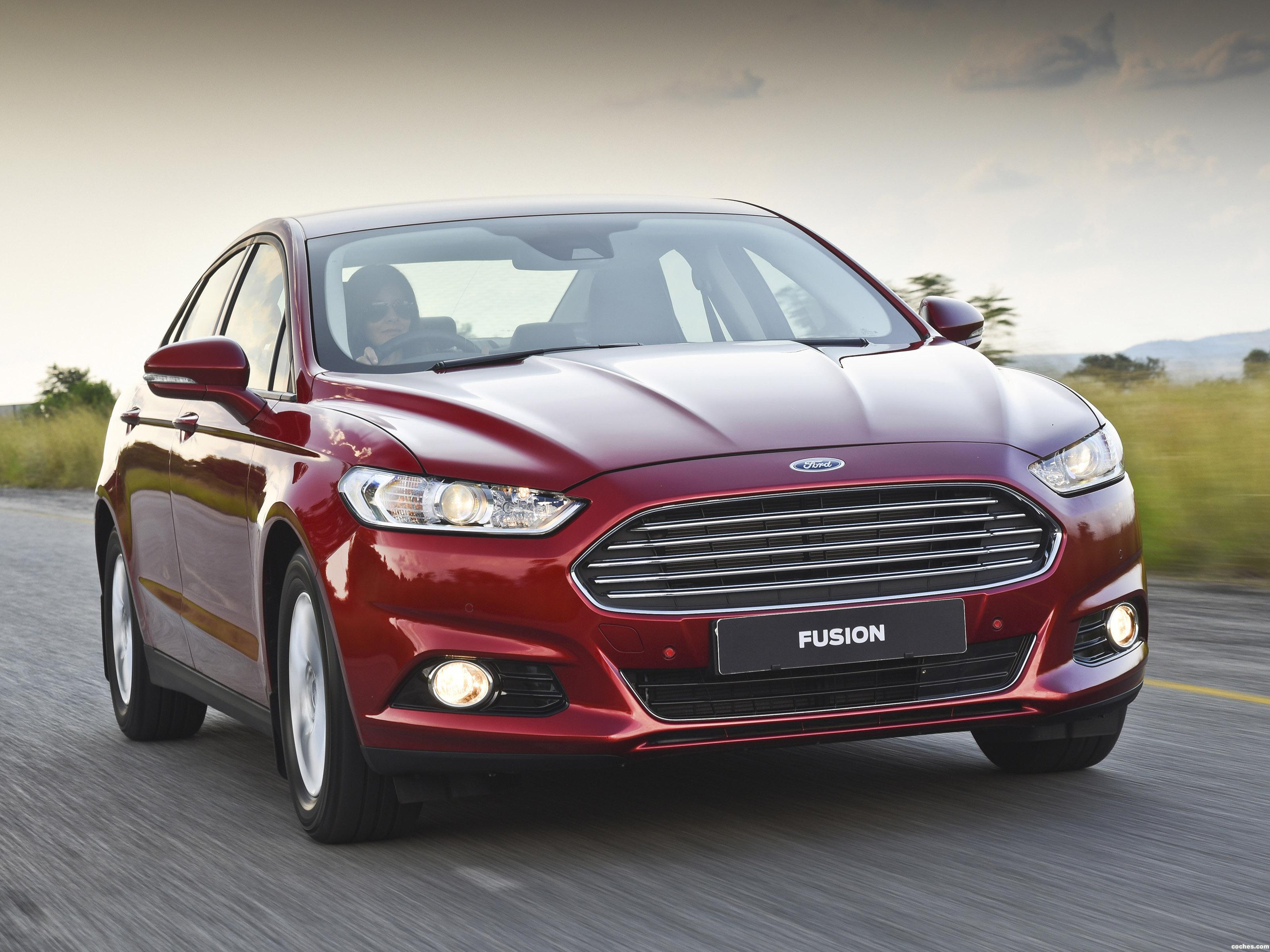 ford_fusion-south-africa-2015_r20