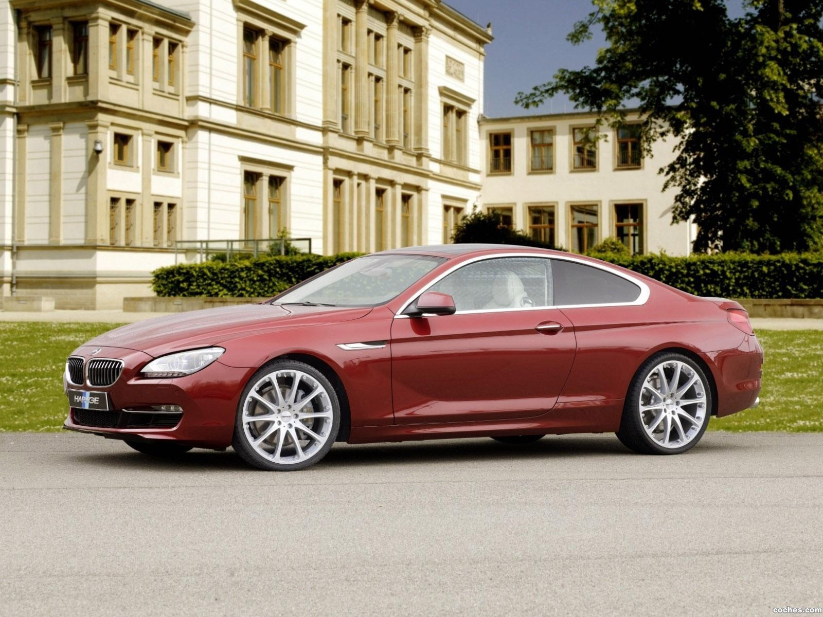 hartge_bmw-6-series-coupe-2012_r1