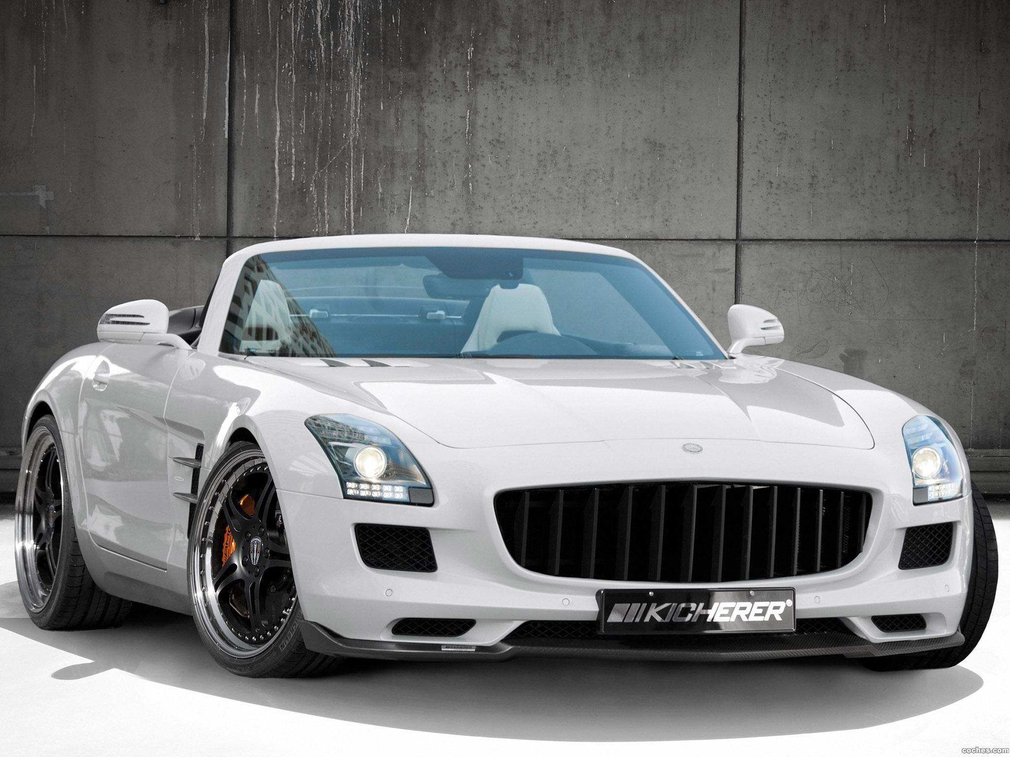 kicherer_amg-sls-roadster-supersport-gtr-2011_r3