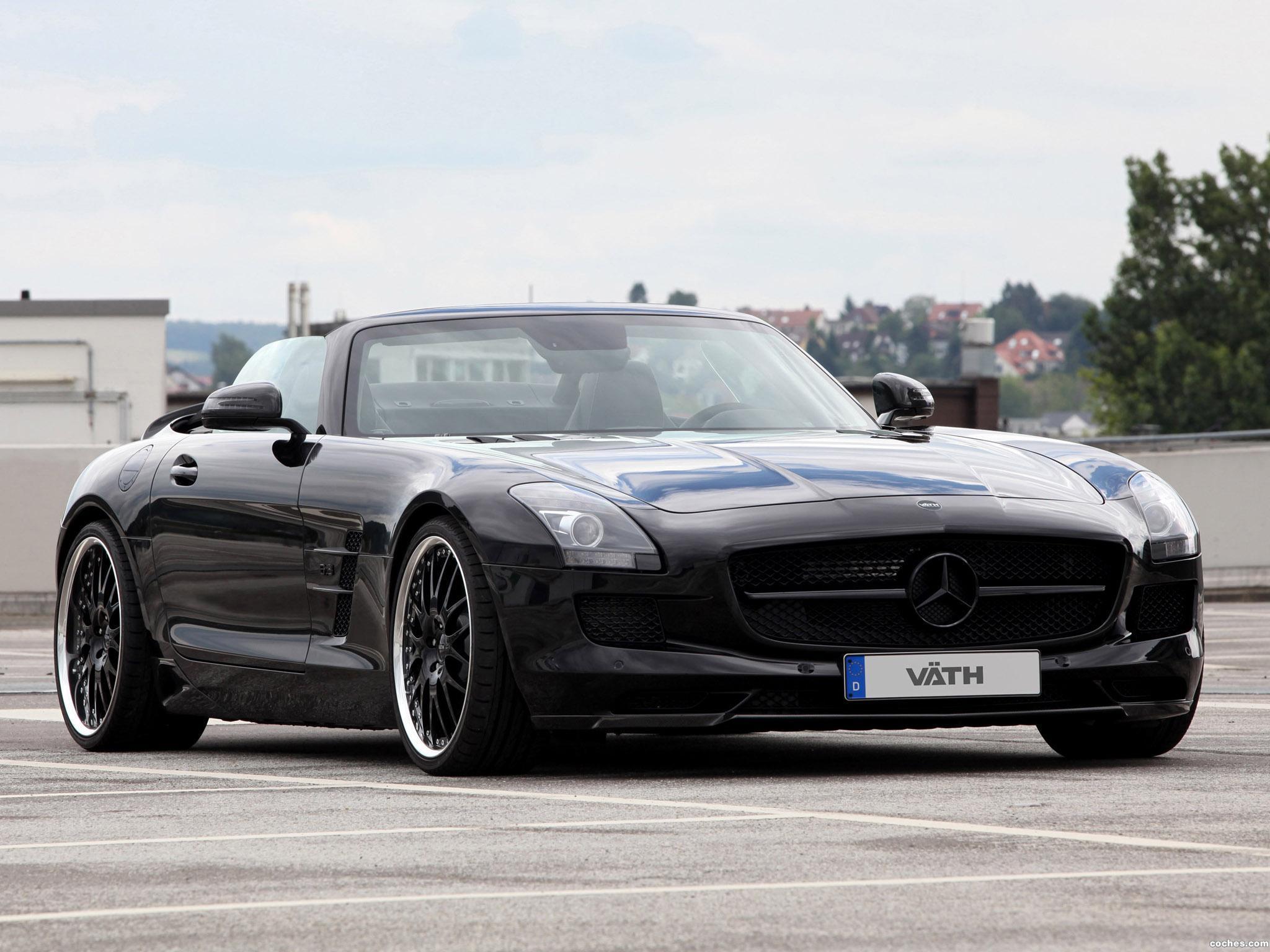 vath_amg-mercedes-sls-roadster-2012_r8