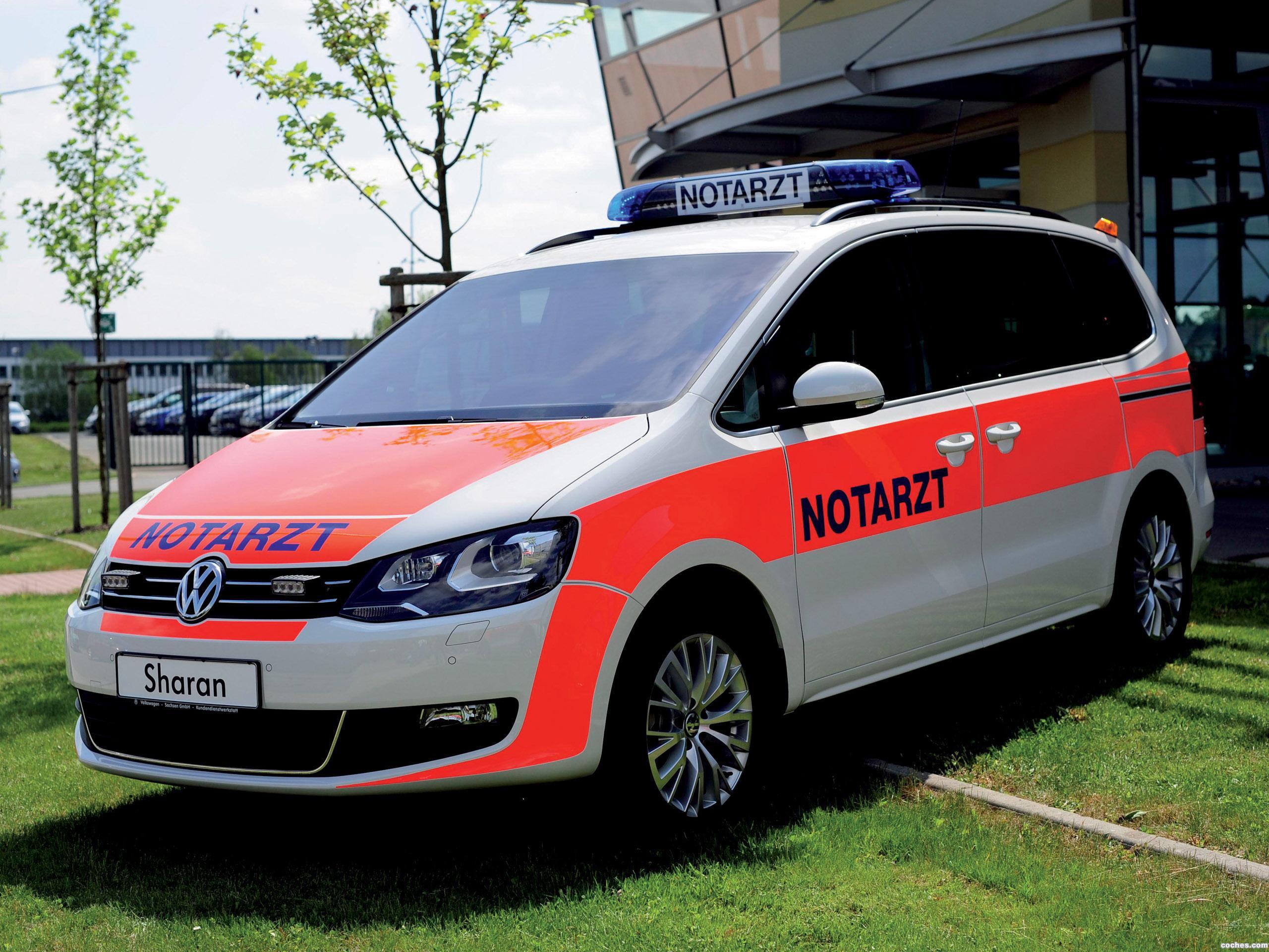 volkswagen_sharan-notarzt-2012_r4