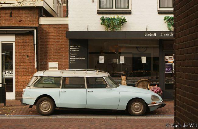1968_Citroën_ID_21_Familiale_(10173927085)