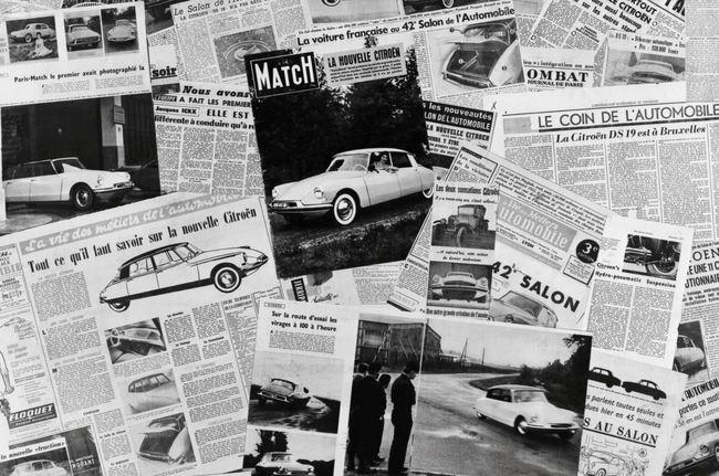 293681-le-salon-de-l-auto-de-paris-de-1955