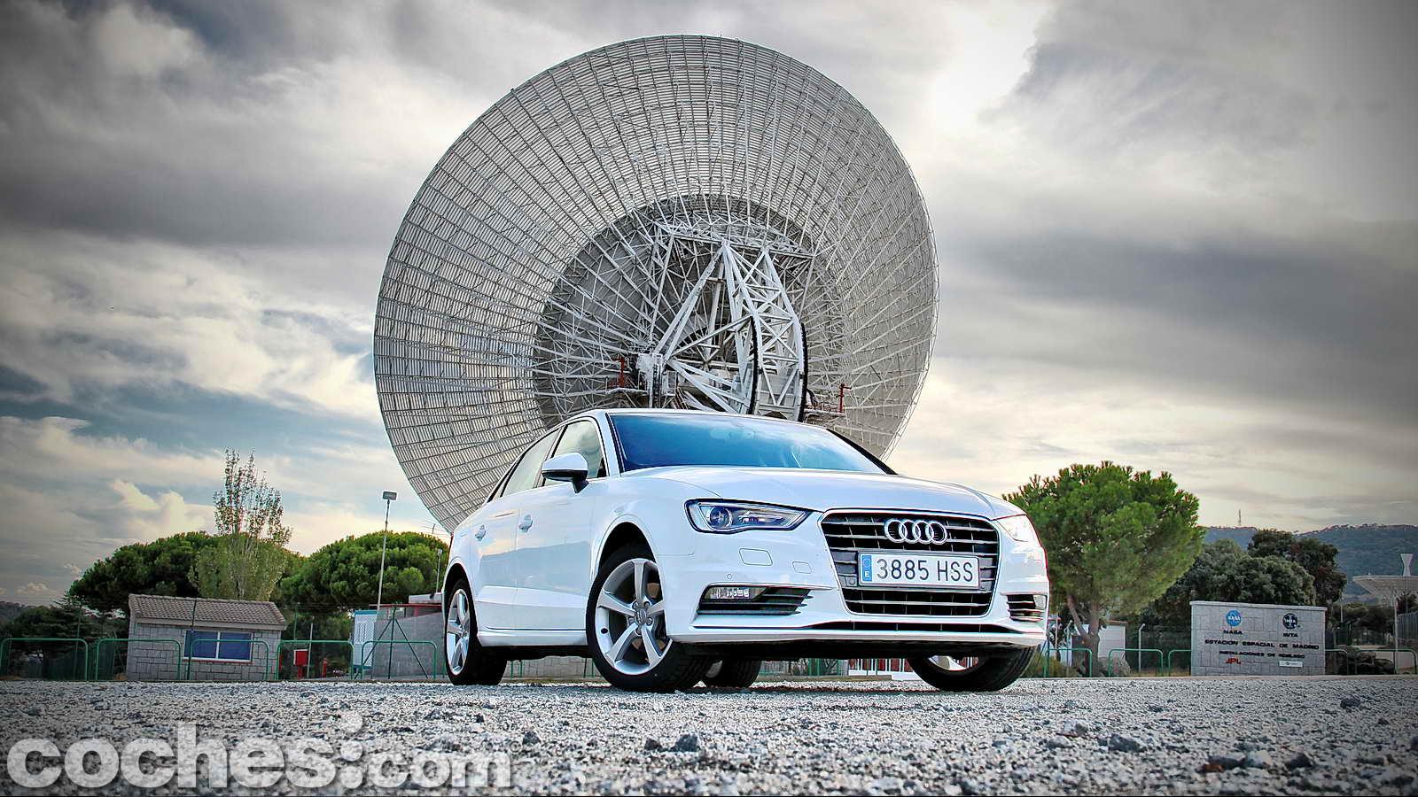 Audi_A3_Sedán_001