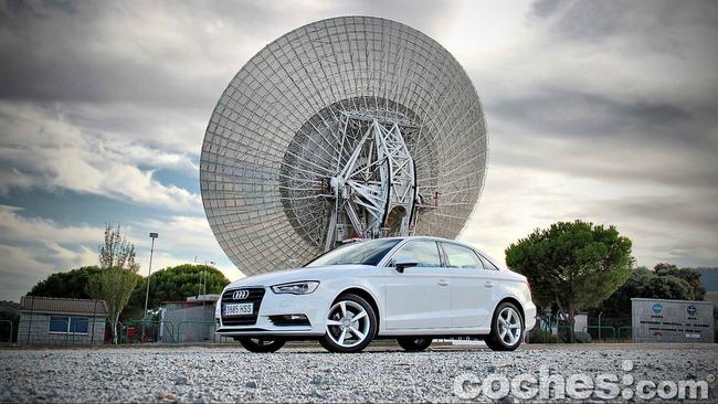 Audi_A3_Sedán_004