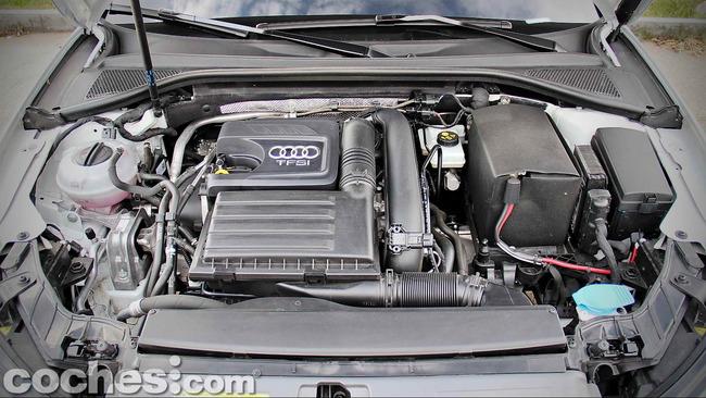 Audi_A3_Sedán_064