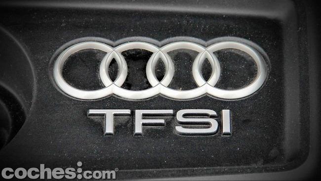 Audi_A3_Sedán_066