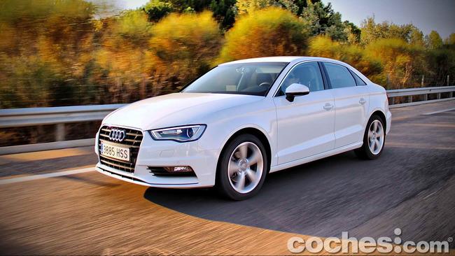 Audi_A3_Sedán_072