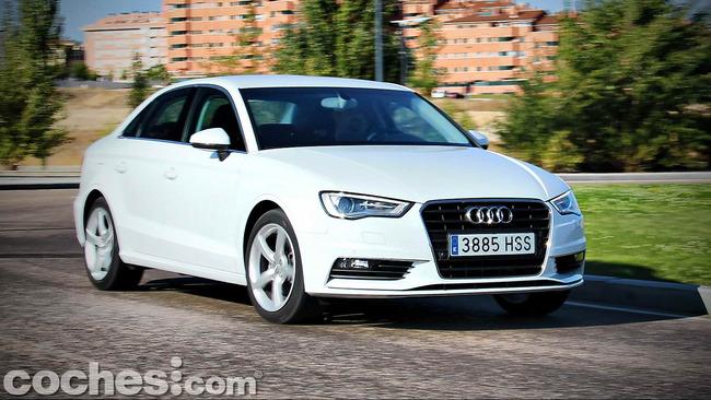 Audi_A3_Sedán_090
