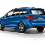 BMW Serie 2 Gran Tourer 2015 01