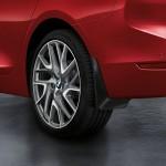 BMW Serie 2 Gran Tourer 2015 04