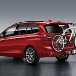 BMW Serie 2 Gran Tourer 2015 06