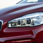 BMW Serie 2 Gran Tourer 2015 09
