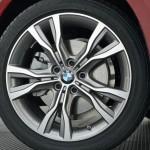 BMW Serie 2 Gran Tourer 2015 10
