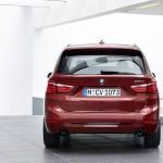 BMW Serie 2 Gran Tourer 2015 15