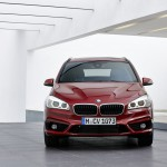 BMW Serie 2 Gran Tourer 2015 16