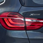 BMW Serie 2 Gran Tourer 2015 34