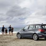 BMW Serie 2 Gran Tourer 2015 37