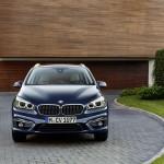 BMW Serie 2 Gran Tourer 2015 50