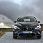 BMW Serie 2 Gran Tourer 2015 55