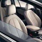 BMW Serie 2 Gran Tourer 2015 interior  09