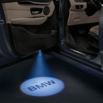 BMW Serie 2 Gran Tourer 2015 interior  16