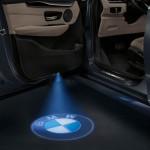 BMW Serie 2 Gran Tourer 2015 interior  17