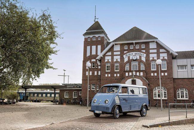 DKW Schnellaster Kastenwagen 02