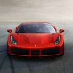 Ferrari 488 GTB 2015 01