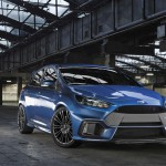 Ford Focus RS 2015 03