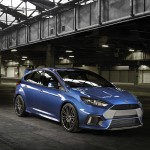 Ford Focus RS 2015 04