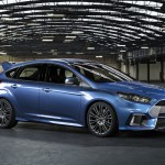 Ford Focus RS 2015 05