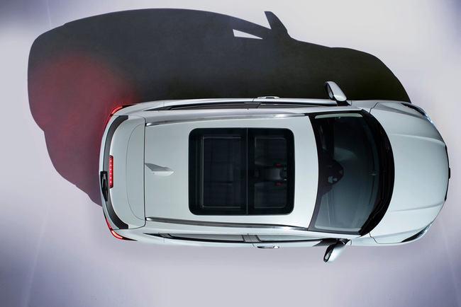 Honda HR-V 2015 06