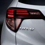 Honda HR-V 2015 07