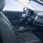 Honda HR-V 2015 interior 02