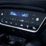 Honda HR-V 2015 interior 04