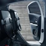 Honda HR-V 2015 interior 09
