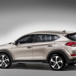 Hyundai Tucson 2015 02