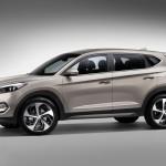 Hyundai Tucson 2015 03