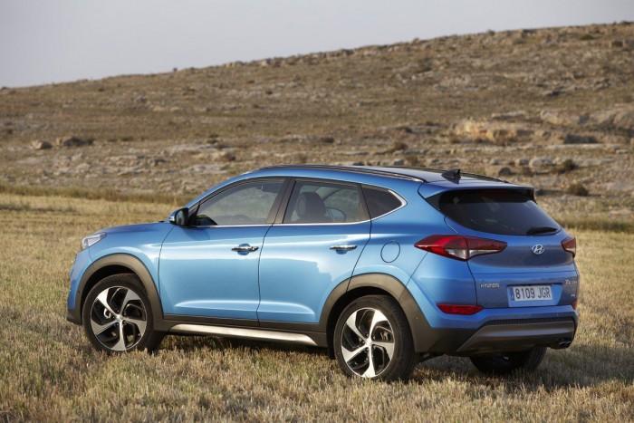 Hyundai Tucson 2015 06