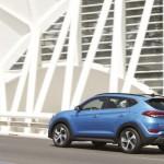 Hyundai Tucson 2015 09