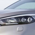 Hyundai Tucson 2015 detalle 01