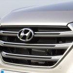 Hyundai Tucson 2015 detalle 02