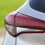 Hyundai Tucson 2015 detalle 03