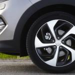 Hyundai Tucson 2015 detalle 04