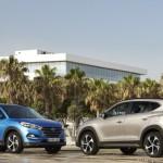 Hyundai Tucson 2015 gama 02