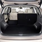 Hyundai Tucson 2015 maletero 01